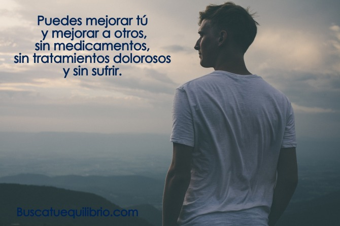 sin medicamentos yuen method
